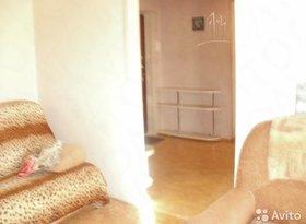 Аренда 2-комнатной квартиры, Марий Эл респ., Йошкар-Ола, Красноармейская улица, 40, фото №4