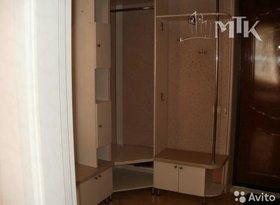 Аренда 2-комнатной квартиры, Марий Эл респ., Йошкар-Ола, Красноармейская улица, 40, фото №5