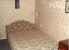 Аренда 2-комнатной квартиры, Марий Эл респ., Йошкар-Ола, Первомайская улица, 104, фото №2