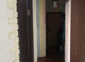 Аренда 2-комнатной квартиры, Марий Эл респ., Йошкар-Ола, Первомайская улица, 104, фото №4