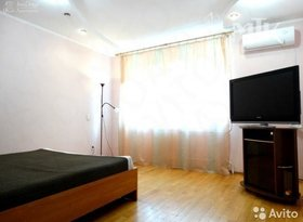 Аренда 3-комнатной квартиры, Тульская обл., Тула, улица Тимирязева, 95, фото №2