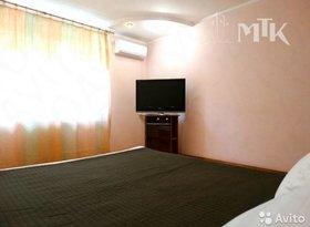 Аренда 3-комнатной квартиры, Тульская обл., Тула, улица Тимирязева, 95, фото №3