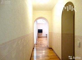 Аренда 3-комнатной квартиры, Тульская обл., Тула, улица Тимирязева, 95, фото №4