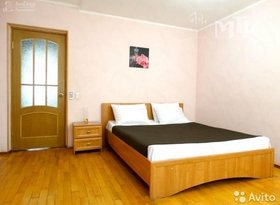 Аренда 3-комнатной квартиры, Тульская обл., Тула, улица Тимирязева, 95, фото №5