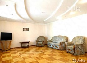 Аренда 3-комнатной квартиры, Тульская обл., Тула, улица Тимирязева, 95, фото №6