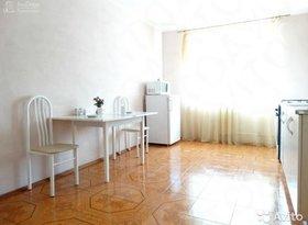 Аренда 3-комнатной квартиры, Тульская обл., Тула, улица Тимирязева, 95, фото №7