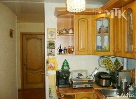 Продажа 3-комнатной квартиры, Новосибирская обл., Новосибирск, Рельсовая улица, 3, фото №5
