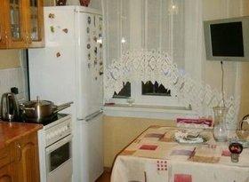 Продажа 3-комнатной квартиры, Новосибирская обл., Новосибирск, Рельсовая улица, 3, фото №6