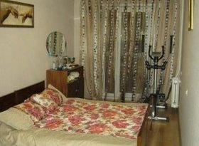 Продажа 3-комнатной квартиры, Новосибирская обл., Новосибирск, Рельсовая улица, 3, фото №7