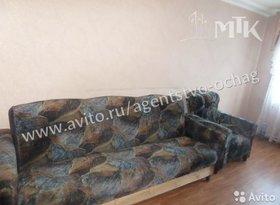 Аренда 4-комнатной квартиры, Алтайский край, Рубцовск, Комсомольская улица, 185, фото №4