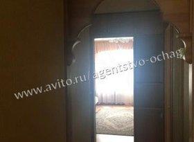 Аренда 4-комнатной квартиры, Алтайский край, Рубцовск, Комсомольская улица, 185, фото №6