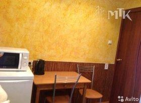 Аренда 2-комнатной квартиры, Мурманская обл., Мурманск, улица Марата, 22, фото №2