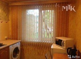 Аренда 2-комнатной квартиры, Мурманская обл., Мурманск, улица Марата, 22, фото №3