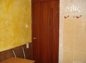 Аренда 2-комнатной квартиры, Мурманская обл., Мурманск, улица Марата, 22, фото №6