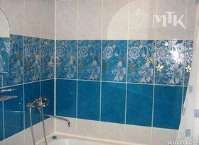 Аренда 2-комнатной квартиры, Мурманская обл., Мурманск, улица Марата, 22, фото №7