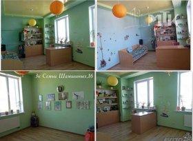 Продажа 3-комнатной квартиры, Новосибирская обл., Новосибирск, улица Семьи Шамшиных, 16, фото №2