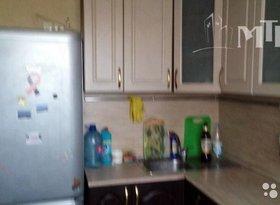 Аренда 3-комнатной квартиры, Мурманская обл., Мурманск, улица Ломоносова, 10к1, фото №1