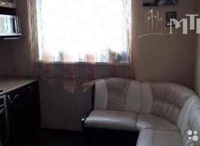 Аренда 3-комнатной квартиры, Мурманская обл., Мурманск, улица Ломоносова, 10к1, фото №2