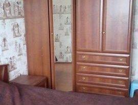 Аренда 3-комнатной квартиры, Мурманская обл., Мурманск, улица Ломоносова, 10к1, фото №6