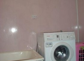 Продажа 4-комнатной квартиры, Курская обл., Рыльск, улица Розы Люксембург, фото №2