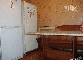 Продажа 4-комнатной квартиры, Курская обл., Рыльск, улица Розы Люксембург, фото №3
