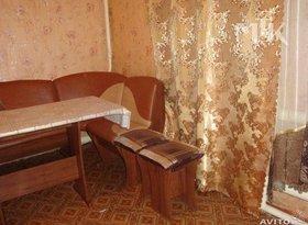 Продажа 4-комнатной квартиры, Курская обл., Рыльск, улица Розы Люксембург, фото №4