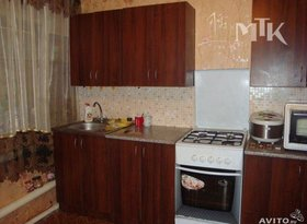 Продажа 4-комнатной квартиры, Курская обл., Рыльск, улица Розы Люксембург, фото №5