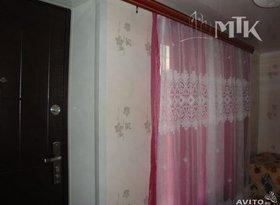 Продажа 4-комнатной квартиры, Курская обл., Рыльск, улица Розы Люксембург, фото №6