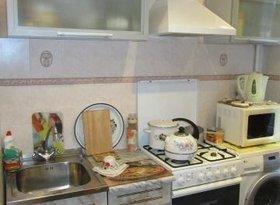 Аренда 3-комнатной квартиры, Астраханская обл., Астрахань, фото №1