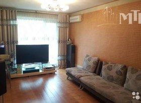 Продажа 3-комнатной квартиры, Приморский край, Спасск-Дальний, Советская улица, 122, фото №1