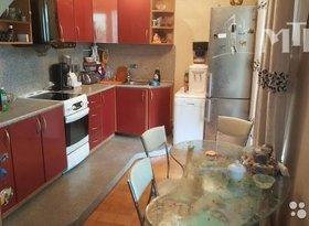 Продажа 3-комнатной квартиры, Приморский край, Спасск-Дальний, Советская улица, 122, фото №2