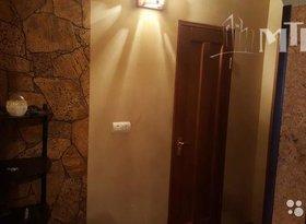 Продажа 3-комнатной квартиры, Приморский край, Спасск-Дальний, Советская улица, 122, фото №4