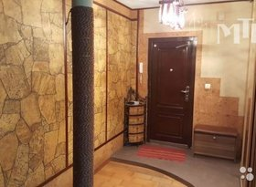 Продажа 3-комнатной квартиры, Приморский край, Спасск-Дальний, Советская улица, 122, фото №5
