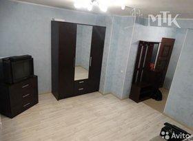Аренда 1-комнатной квартиры, Алтайский край, Барнаул, улица Солнечная Поляна, 105, фото №3
