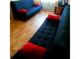 Аренда 2-комнатной квартиры, Забайкальский край, Чита, фото №4