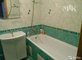 Аренда 1-комнатной квартиры, Алтайский край, Новоалтайск, Высоковольтная улица, 6, фото №2