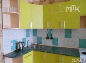 Аренда 1-комнатной квартиры, Алтайский край, Новоалтайск, Высоковольтная улица, 6, фото №3