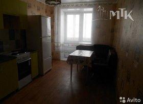 Аренда 1-комнатной квартиры, Алтайский край, Новоалтайск, Высоковольтная улица, 6, фото №4