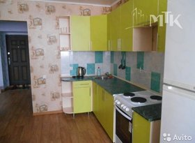 Аренда 1-комнатной квартиры, Алтайский край, Новоалтайск, Высоковольтная улица, 6, фото №5