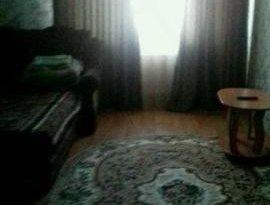 Аренда 1-комнатной квартиры, Алтайский край, Новоалтайск, Высоковольтная улица, 6, фото №6