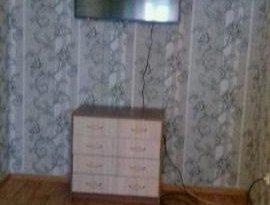 Аренда 1-комнатной квартиры, Алтайский край, Новоалтайск, Высоковольтная улица, 6, фото №7