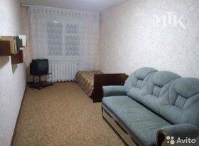 Аренда 2-комнатной квартиры, Мурманская обл., Заполярный, улица Ленина, 25, фото №5