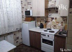 Аренда 2-комнатной квартиры, Мурманская обл., Заполярный, улица Ленина, 25, фото №6