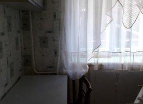 Аренда 3-комнатной квартиры, Владимирская обл., Александров, улица Геологов, фото №4