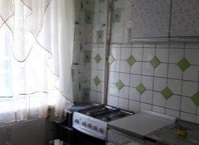 Аренда 3-комнатной квартиры, Владимирская обл., Александров, улица Геологов, фото №5