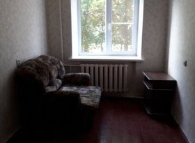 Аренда 3-комнатной квартиры, Владимирская обл., Александров, улица Геологов, фото №6