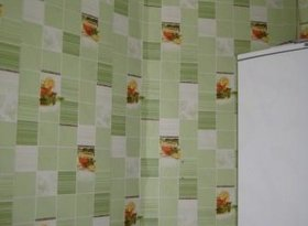 Продажа 4-комнатной квартиры, Чувашская  респ., Чебоксары, улица Энтузиастов, 27, фото №2