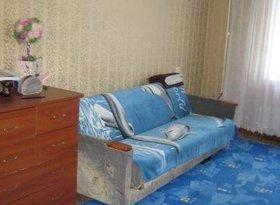 Продажа 4-комнатной квартиры, Чувашская  респ., Чебоксары, улица Энтузиастов, 27, фото №4