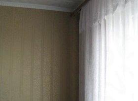 Продажа 4-комнатной квартиры, Чувашская  респ., Чебоксары, улица Энтузиастов, 27, фото №5