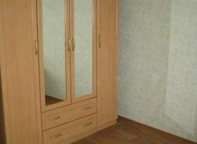 Продажа 4-комнатной квартиры, Чувашская  респ., Чебоксары, улица Энтузиастов, 27, фото №7
